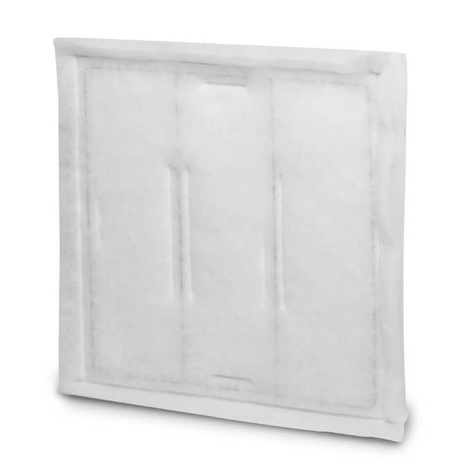 Dif r1 filter for Paint booth filters 20x20